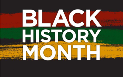 Students at CHHS celebrate Black History Month