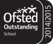 Ofsted report December 2014