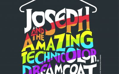 Tickets are on sale now for our next fantastic production!