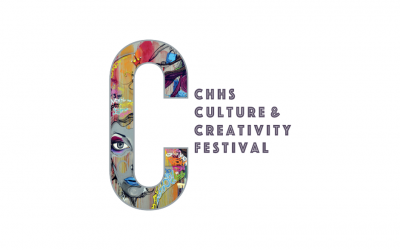 CHHS Culture and Creativity Festival 2019